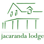 Bed and Breakfast accommodation in the Coromandel - Jacaranda Lodge
